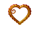 Frame Heart (8).png