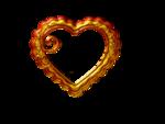 Frame Heart (8).png