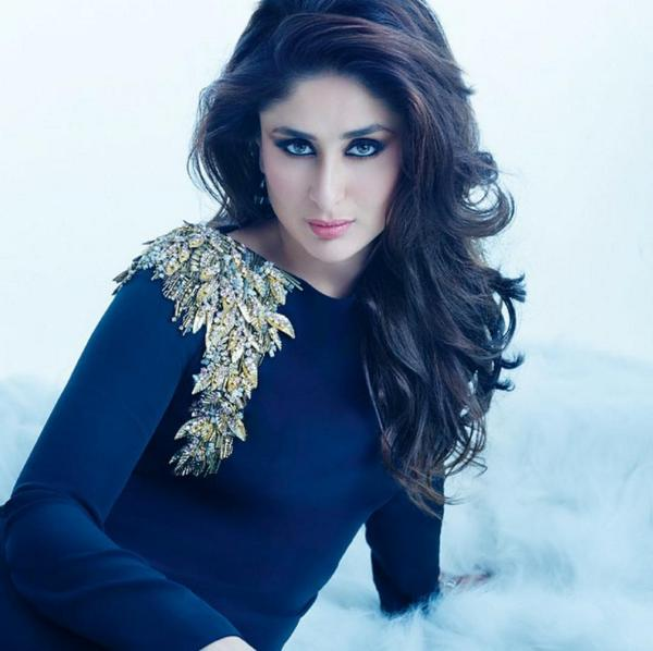 БЕБО - Карина Капур / Kareena Kapoor - Страница 15 0_191d56_e505098c_orig