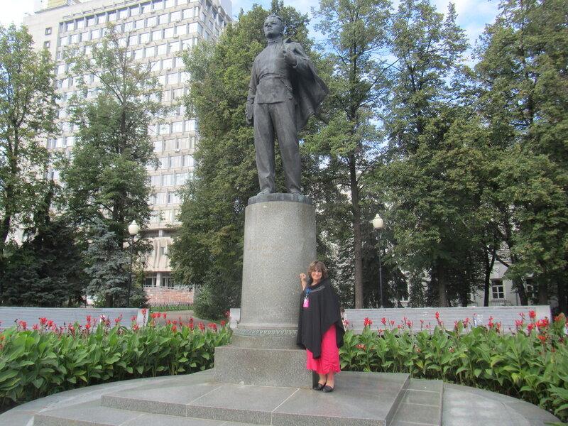Казань  -  я  Ленин.jpg
