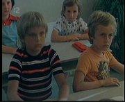 http//img-fotki.yandex.ru/get/03/176260266.32/0_1cff67_a3302abe_orig.jpg