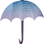amandar_aquarela-umbrella.png