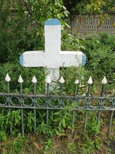 Марындены - церковь... (7).JPG