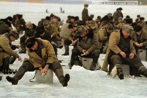 рыбалка зимой.jpg