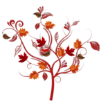 fall tree (1).png