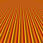 zLovely Autumn Papers  (8).png