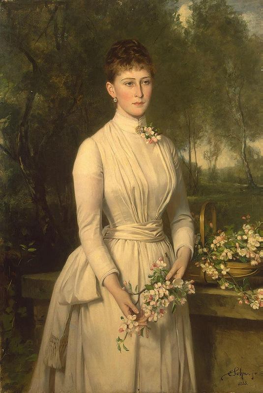 Зон-Карл-Рудольф-1845-1908-Портрет-великой-княгини-Елизаветы-Федоровны.jpg