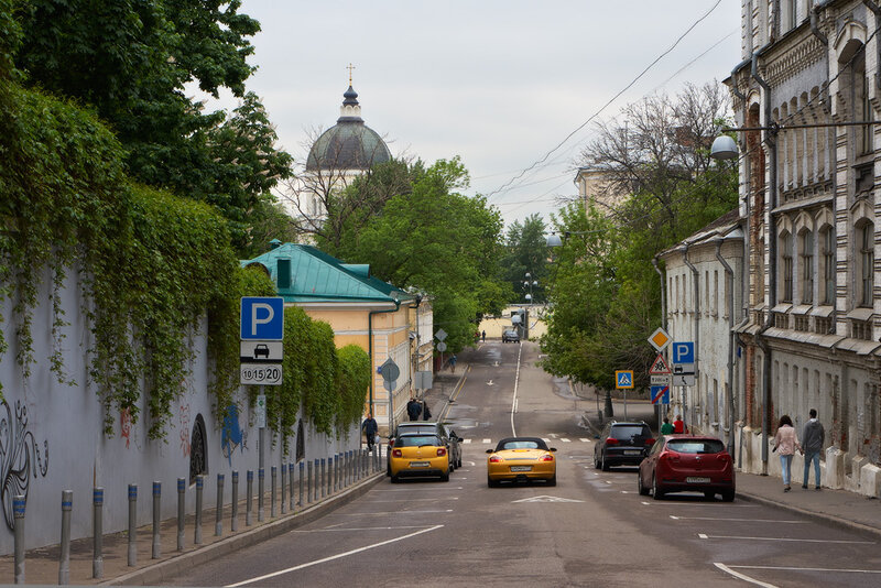Картинки по запросу Ивановская горка Москва