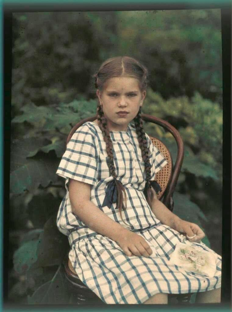 Наташа Козакова. 1911..jpg