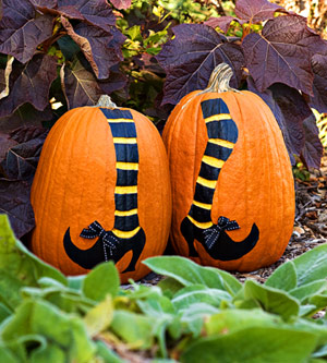 pumpkin-for-kids6.jpg