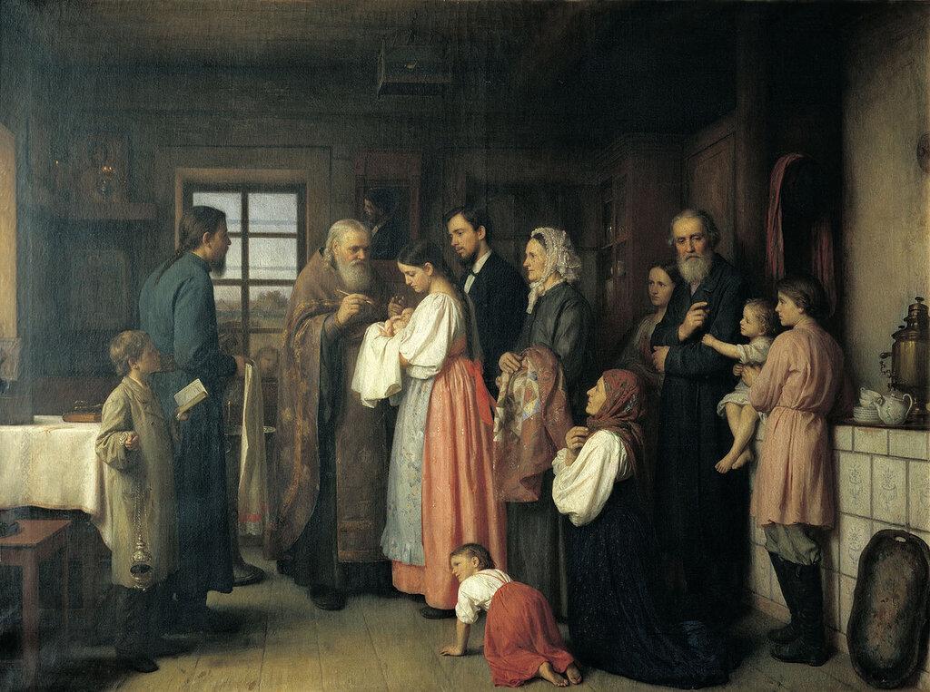 0417.Karneev.Akim.(1833-1896).Krestiny.holst.maslo.jpg