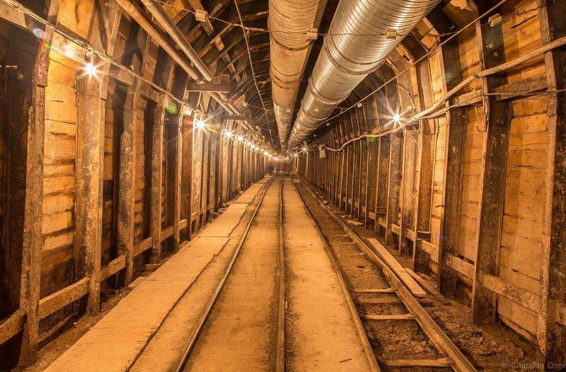 метро-18.jpg