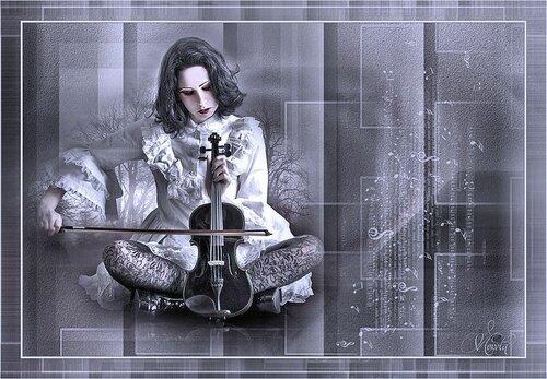 Танец скрипки.jpg
