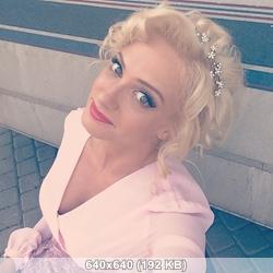 http://img-fotki.yandex.ru/get/4803/322339764.6b/0_153cf1_1b426152_orig.jpg