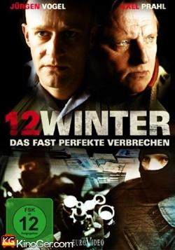 12 Winter (2009)