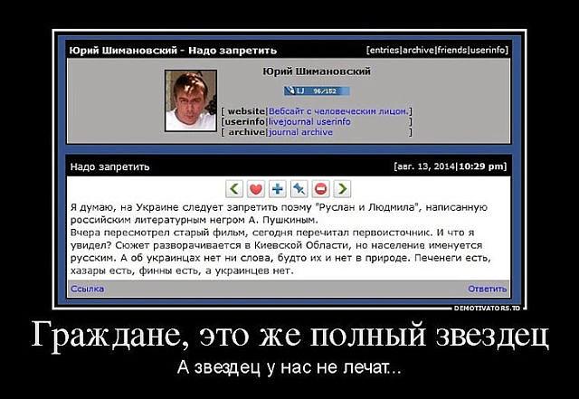 mymessage.jpg
