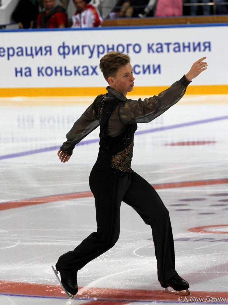 Александр Петров 0_c67a7_f0bb35a9_orig