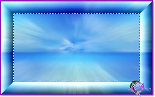 Image 5.png