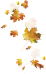 Lilas_Shiny-season_elmt (103).png