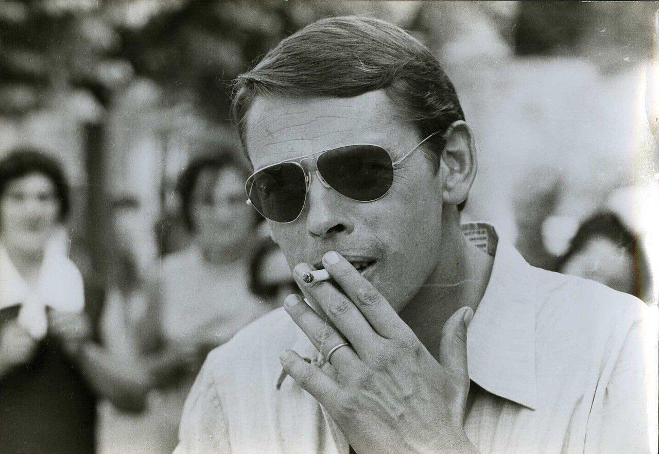 1970. ��� ����� (����, ����� � ��������)