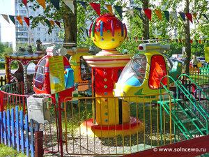 http://img-fotki.yandex.ru/get/4803/foto-re.7d/0_38a2e_429eb92b_M.jpg