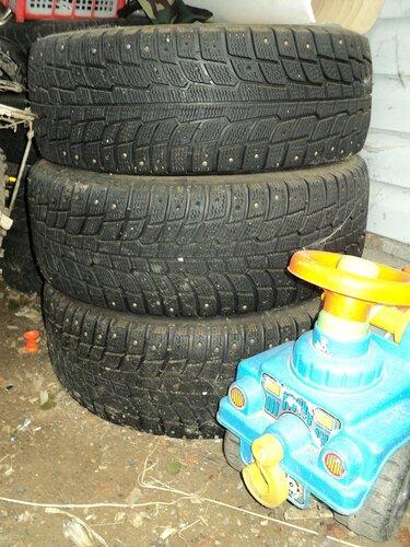 Toyota Sienna Club - Аукционный ДОМ