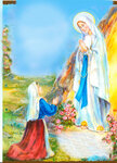 Our Lady Of Lourdes-01.jpg