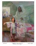 religious-art-children-jesus-where-are-you.jpg