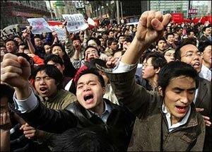 Как отдохнуть в Хуньчуне за 125 тысяч?