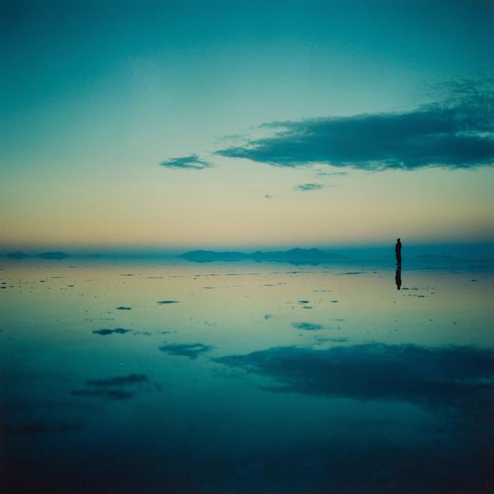 Uyuni Salt Flats, Asako Shimizu1280.jpg