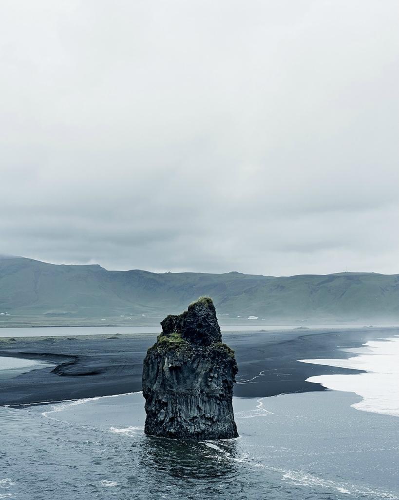 Iceland80.jpg
