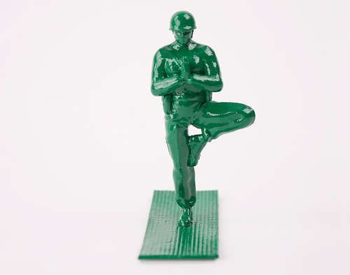 Army men yoga0.jpg