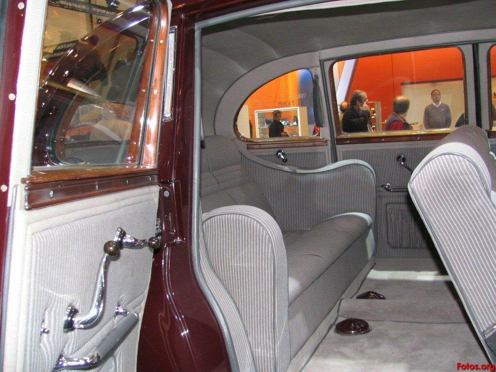 Horch 930 S '1939 4.jpg
