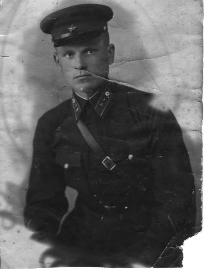 19166.jpg