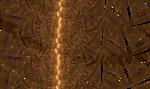 Apophysis-080311-1.png