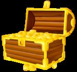 деньги ,золото (40).png