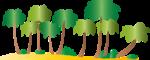 пальмы море (14).png