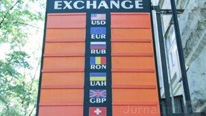 10 сентября курс доллара значительно вырастет