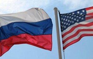 """Отношениям России и США необходима вторая """"перезагрузки"""""""