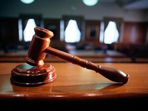 Суд огласил приговор для грабителя банка из Бельц