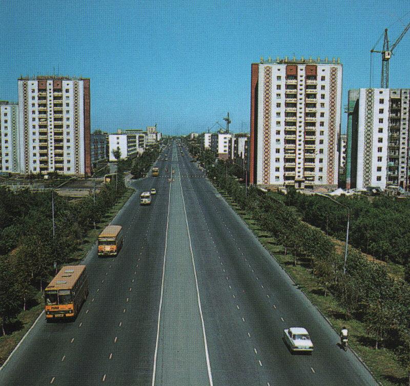 Акмола 1995 год.jpg