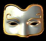 R11 - Venetian Mask - 017.png