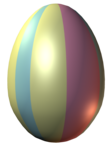 R11 - Easter Eggs 2015 - 162.png