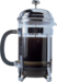 Household Appliances (73).png