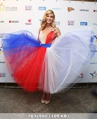 http://img-fotki.yandex.ru/get/4804/14186792.86/0_e569b_a40070f1_orig.jpg