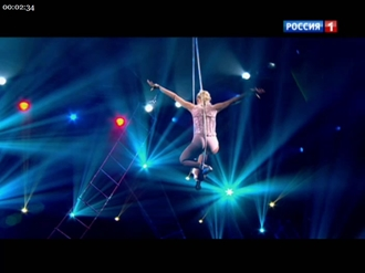 http://img-fotki.yandex.ru/get/4804/14186792.a5/0_e6a05_fb39e030_orig.jpg