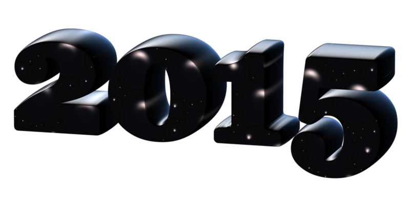 3D lettering on transparent background 2015 by DiZa (27).png