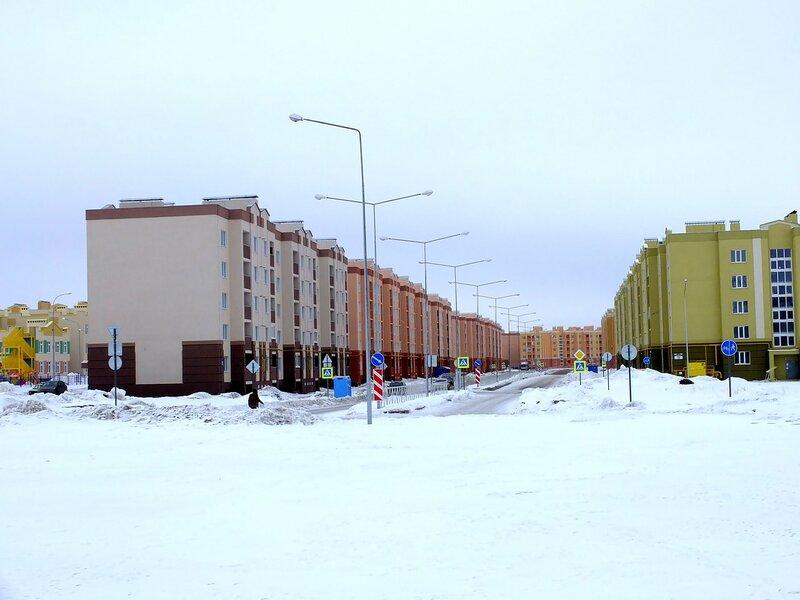 Южный город 166.JPG