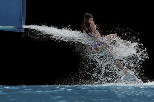 Криста Лонг: Я люблю лето (фотографии) 0 11e87c da983ce orig