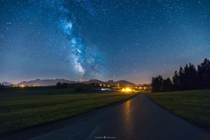 Astrophoto: коллекция самых красивых снимков звездного неба 0 13a4d3 264568ae orig